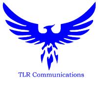 TLR-Logo-2