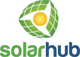 Solar Hub (143x59)