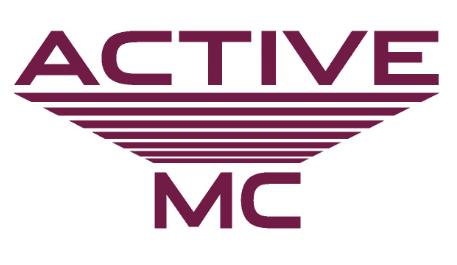 Active MC