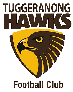 Tugg Hawk.PNG