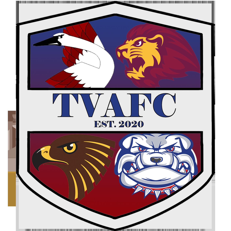 TVFC - LOGO