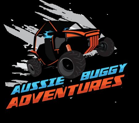Aussie Buggy Adventures