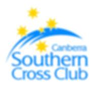 Southern Cross Club.jpg