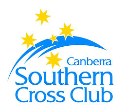 Southern Cross Club.jpg