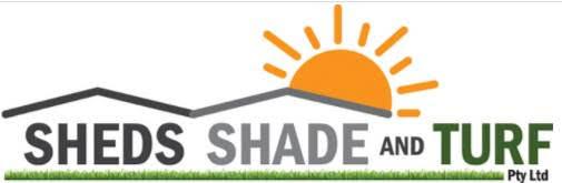 Shed Shade Turf