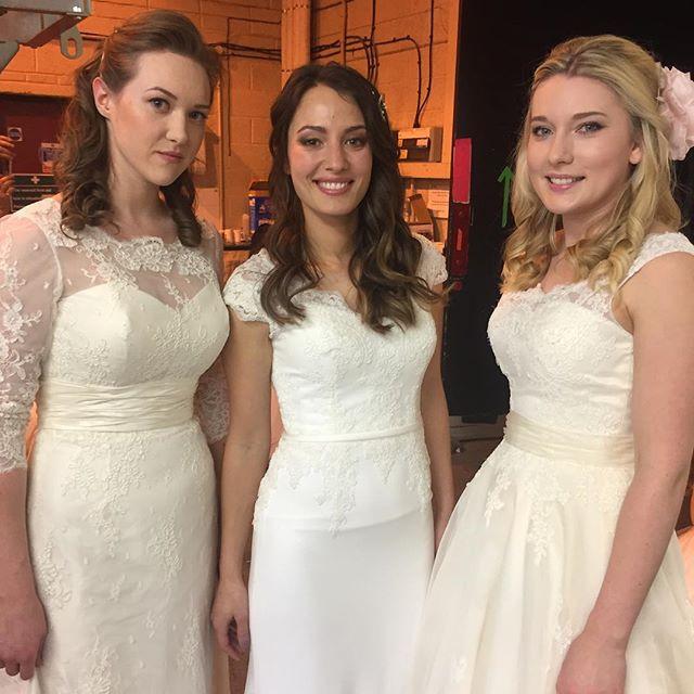Wedding Show Salisbury