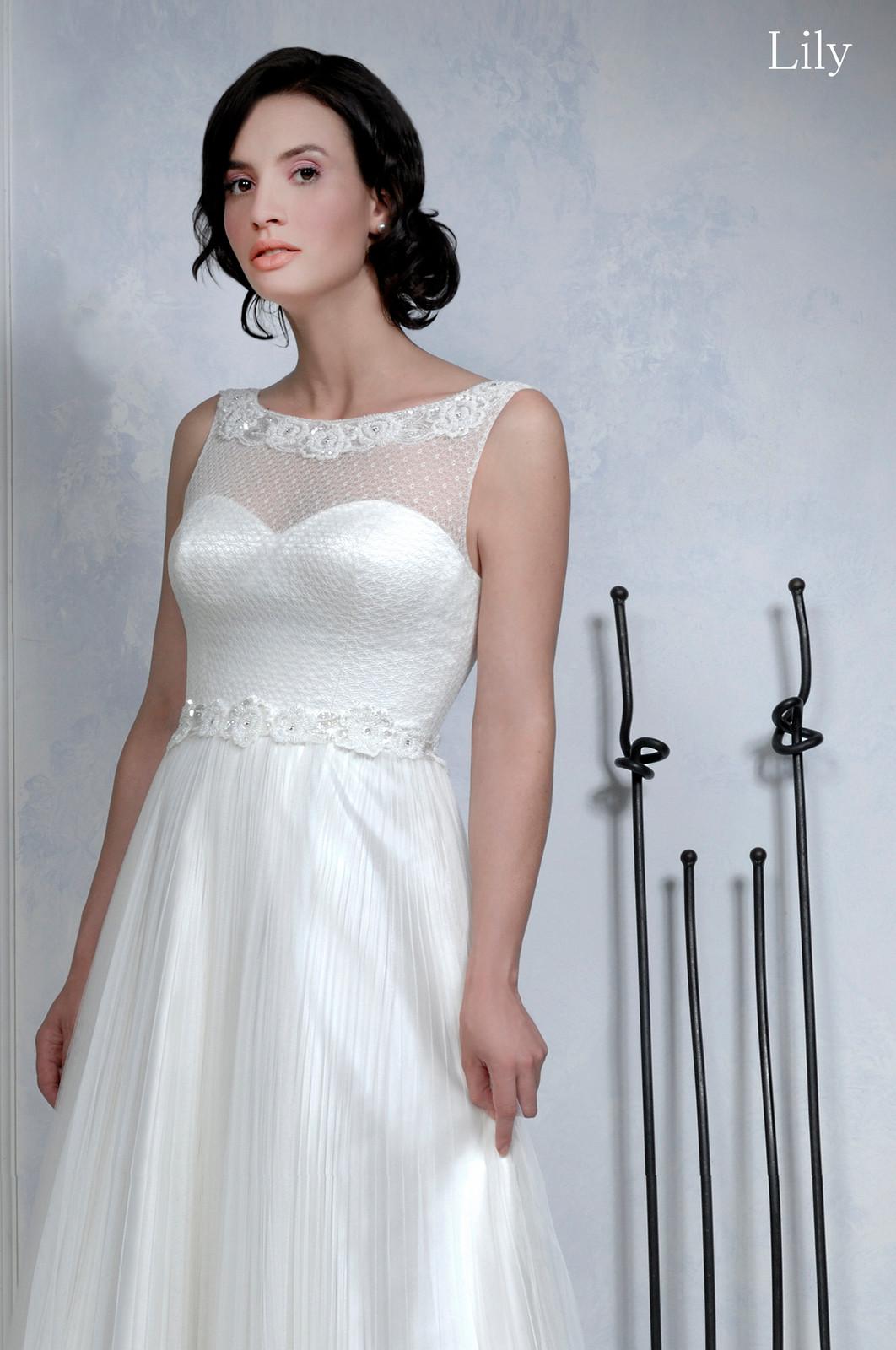 Dorable Rose Wedding Dresses Mold - All Wedding Dresses ...