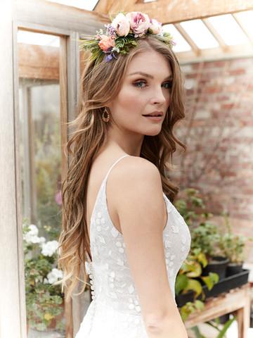 2020_olivia_rose_bridal_bayberry-003.jpg