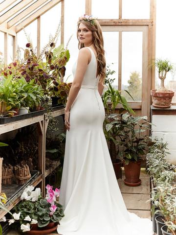 2020_olivia_rose_bridal_elderflower-002.