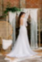 Florence Dress Stelfox Bride_0002.jpg
