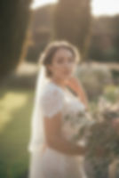 Molly by Stelfox Bride.jpg