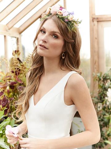 2020_olivia_rose_bridal_elderflower-003.