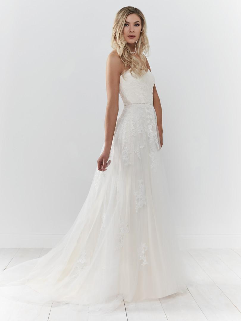 2018_lily_rose_bridal_appleblossom-001.j