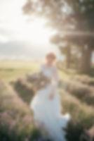 Matilda by Stelfox Bride_0001.jpg