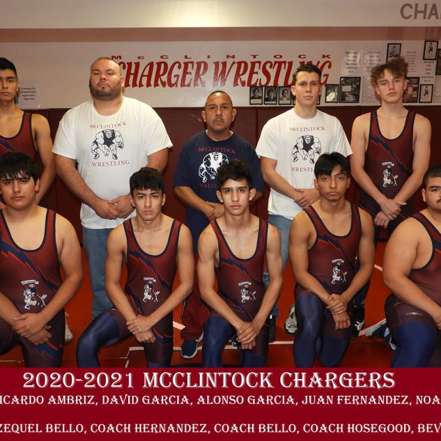 2020-2021+Wrestling+Photo.jpg
