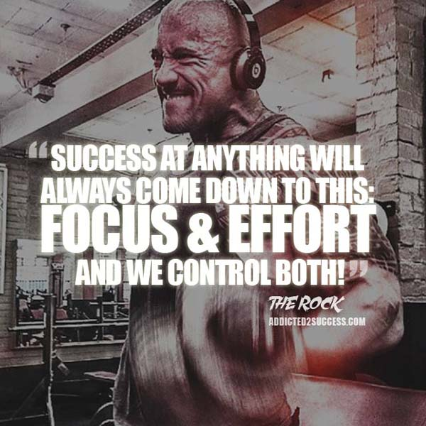 Dwayne-Johnson-The-Rock-Motivation-Quote