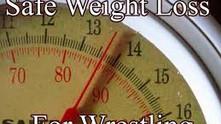 Weight Certification