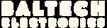 BALTECH_Logo_Stacked_CosmicLatte.png