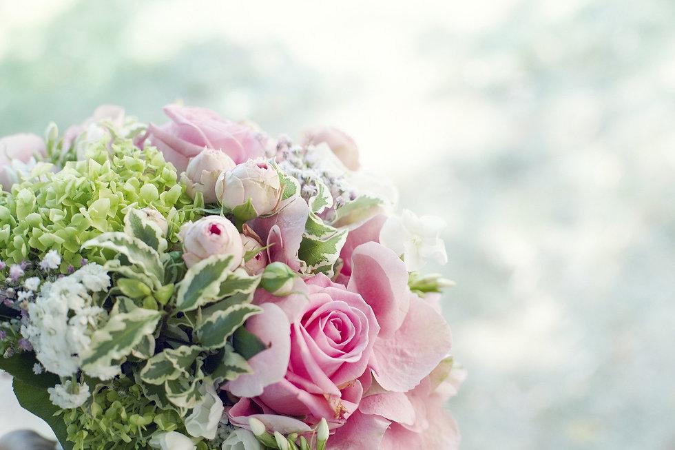 bouquet-2138837_1920.jpg