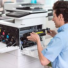 repair-copier.jpg