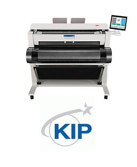 kip 7170.png