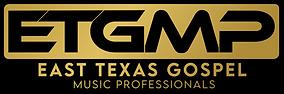 Logo PNG Black & Gold.png