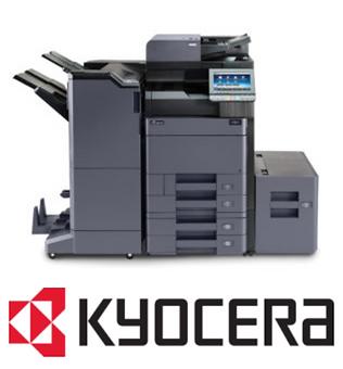 kyocera 11.png