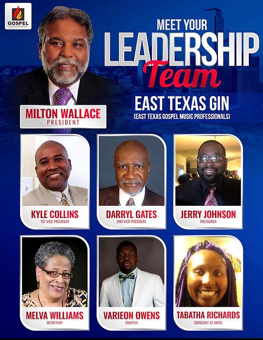 ET Leadership Team.jpg