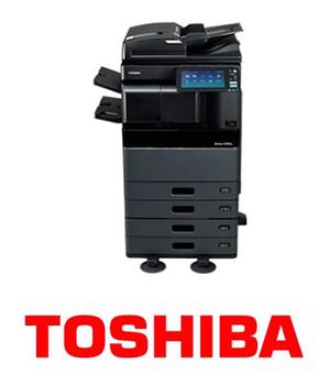 toshiba1.png