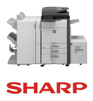 sharp1.png