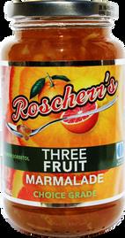 Three Fruit.png