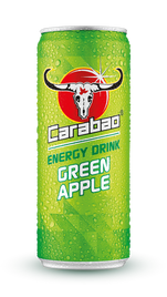 Green Apple_RGB.png
