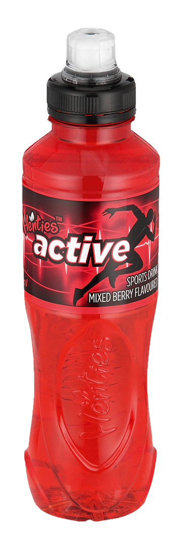 Mixed-Berry.png