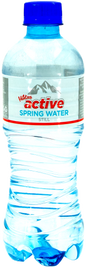 500ml Front - PNG.png