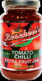 Tomato Chilli.png