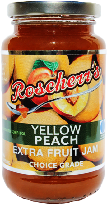 Yellow Peach.png
