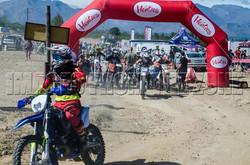 Bike Rally Sponsorship