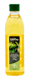 Olive Oil Front - PNG.png