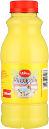 Pineapple Dairy.png