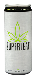 Superleaf Front - PNG.png