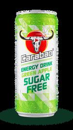 Green Apple Sugar Free_RGB.png