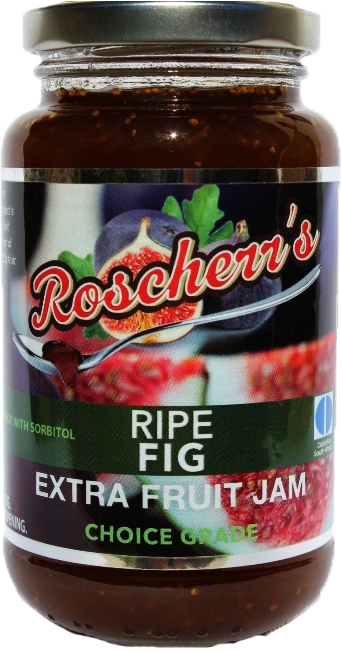 Ripe Fig.png