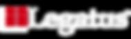 Legatus_logo.png
