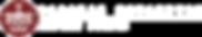 farinaz_logo-1030x194.png