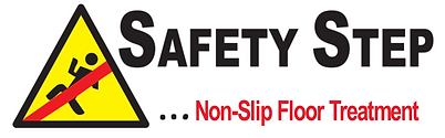safety step logo updated.png