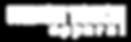 logo blanc FTA copy.png
