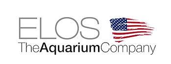 Elos-Logousa .jpg