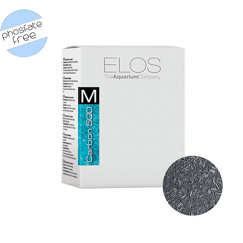 ELOS Carbon500 M