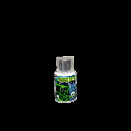 WS BioVert Plus - 100ml - Freshwater