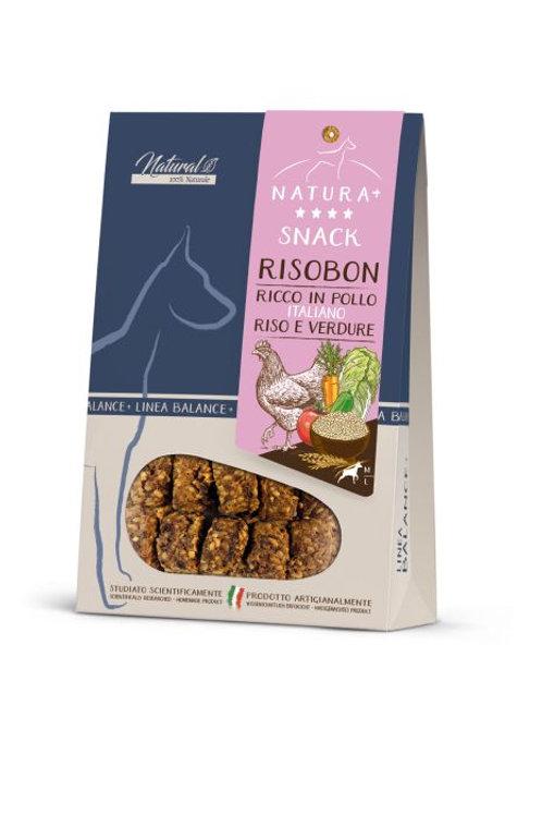 Risobon Chicken